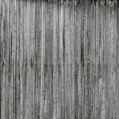 Wood 01 ConcreteWall Wallcovering